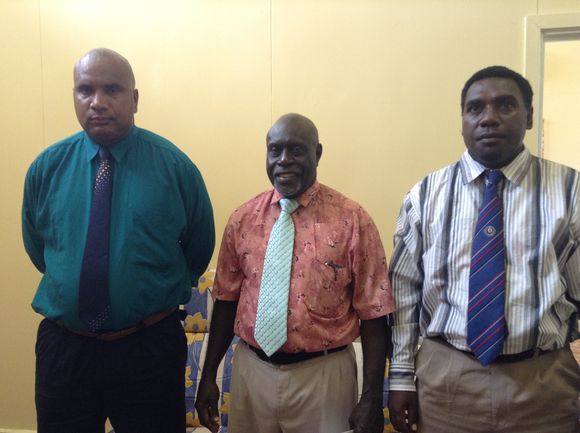image from http://bougainville.typepad.com/.a/6a011168831e92970c019aff9d7cdc970c-pi