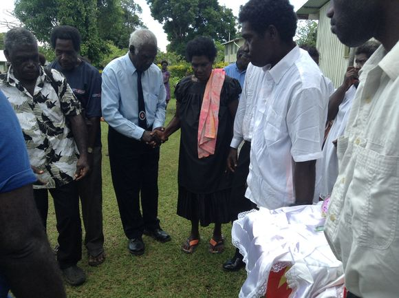 image from http://bougainville.typepad.com/.a/6a011168831e92970c019b00769d8d970d-pi