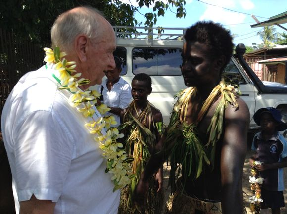 image from http://bougainville.typepad.com/.a/6a011168831e92970c019b01b8d8f9970d-pi