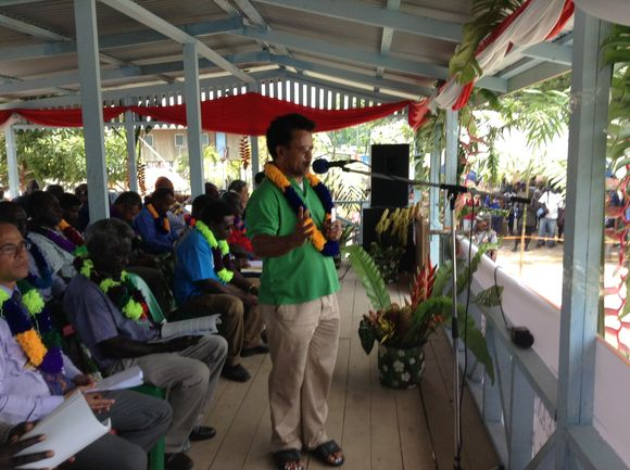 image from http://bougainville.typepad.com/.a/6a011168831e92970c01a73d9badcf970d-pi