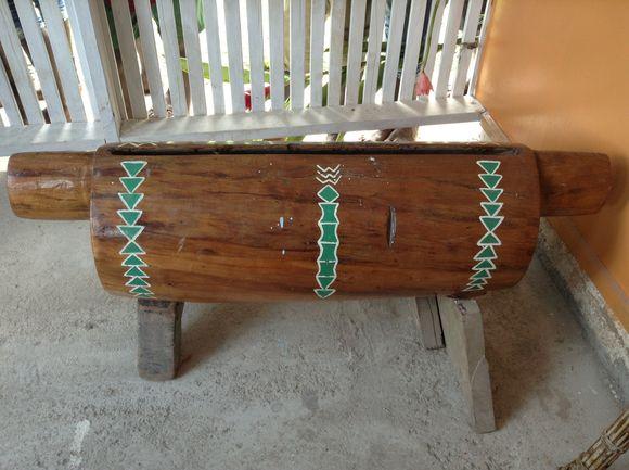image from http://bougainville.typepad.com/.a/6a011168831e92970c01a73e033a7b970d-pi