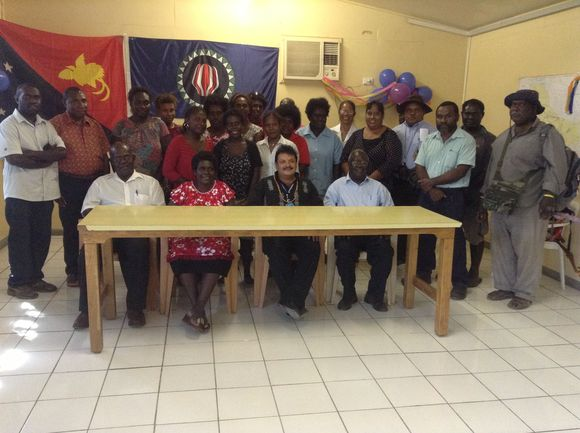 image from http://bougainville.typepad.com/.a/6a011168831e92970c01b8d06e2baf970c-pi